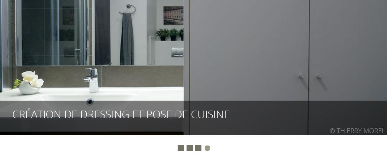cuisine ikea bodbyn gris r alisation cuisine ikea 27650 aulnay sur muzy r novation de. Black Bedroom Furniture Sets. Home Design Ideas